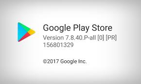 new play store apk new play store apk 7 8 40 available for the android soul