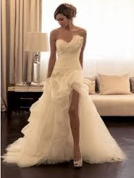 wedding dresses online uk wedding dresses bridal gowns uk online missydress