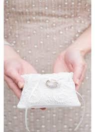 ring pillow beaded miniature ring pillow david s bridal