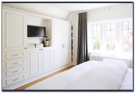 bedroom wall units home design ideas and pictures