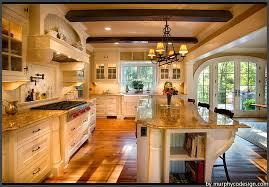 kitchen looks ideas great kitchen designs best beautiful great kitchen designs on
