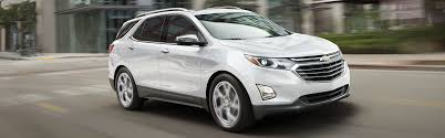 chevy equinox 2017 white century chevrolet is a broomfield chevrolet dealer and a new car