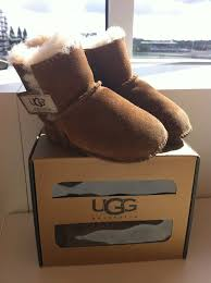 ugg s anais shoes chestnut 31 best ugg boots for cheap images on winter boots