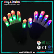 led gloves led gloves suppliers and manufacturers at alibaba com