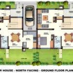 row house floor plan row house floor plan design living room modern building plans