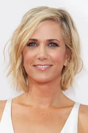 top behind the ears bob hairstyles 49 best ear tuck hairstyles images on pinterest hair hair dos