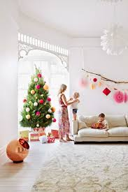 how to decorate your home for christmas how to decorate your home for christmas leeder interiors