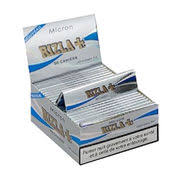 cigarette wrapping paper china rolling paper suppliers rolling paper manufacturers