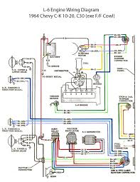 engine diagram 1973 ford 2000 tractor wiring diagrams
