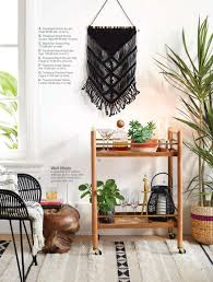 Wood Wall Decor Target by New Target Home Product And My Picks Emily Henderson