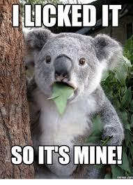 Edit Meme - 25 best memes about mine mine mine meme mine mine mine memes