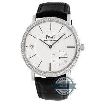 piaget watches prices piaget watches all prices for piaget watches on chrono24