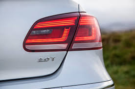 2011 vw cc led tail lights 2013 volkswagen cc reviews and rating motor trend