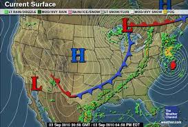 weather fronts map weather map of usa my monthly average temperatures weather