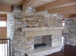 thin veneer stone nw