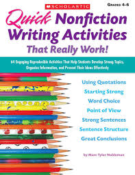 Ereading Worksheets Point Of View Connotation Effective Word Choice Scholastic