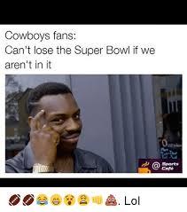 Dallas Cowboys Suck Memes - bandwagon meme cowboys meme best of the funny meme