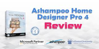 Home Designer Pro Bonus Catalogs Ashampoo Home Designer Pro 4 3d Planning Tool To Design Extend