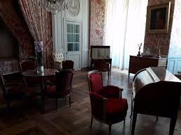 chambre d h es chambord chambre du gouverneur picture of chateau de chambord chambord