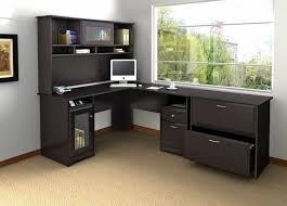 Desk Painting Ideas Best 25 Corner Desk Ideas On Pinterest Workstation Diy Intended