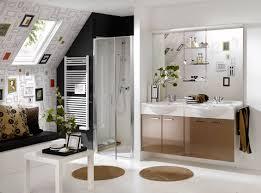 extravagance designer bathrooms rafael home biz