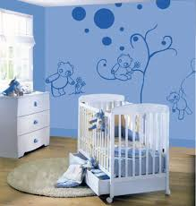 solid wood nursery furniture sets baby nursery wooden furniture sets for baby bedroom blue nursery