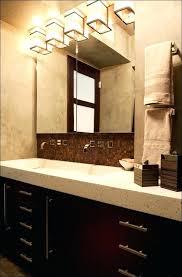 ideas for space above kitchen cabinets u2013 truequedigital info