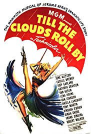 till the clouds roll by 1946 imdb