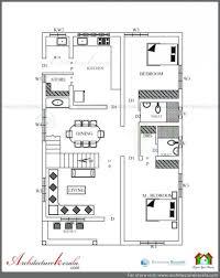 One Level Home Floor Plans 1600 Sq Ft Floor Plans U2013 Laferida Com