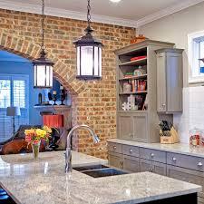 100 20 20 kitchen design free download design floor plans