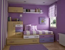 best color for bedroom feng shui thelakehouseva com best color for bedroom feng shui