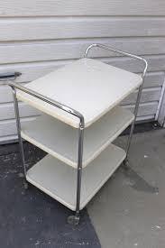 Home Decorators Sale Home Design Vintage Bar Cart For Sale Landscape Contractors
