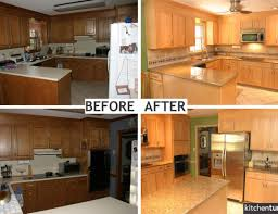 How Much To Install Kitchen by Cabinet Favored Hypnotizing How Much For Kitchen Cabinet