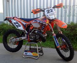 motocross bikes 2015 jonny walker ktm300 exc enduro bikes for the garage pinterest
