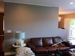 panelled walls marcus design before and after my diy panelled walls