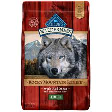 blue buffalo dog food blue buffalo canned u0026 dry dog food petco