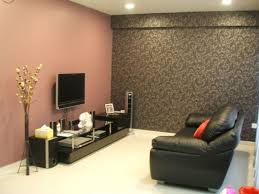 Color Combinations Design Living Living Room Color Combinations Walls Lounge Black Leather