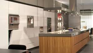 plan pour fabriquer un ilot de cuisine plan pour fabriquer un ilot de cuisine cuisine avec ilot central con