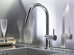 rubinetti miscelatori cucina gallery of rubinetti e miscelatori per la cucina foto 23 41