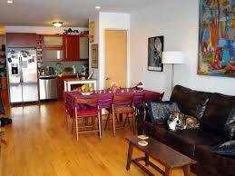 space saving ideas for kitchens space saving radiators kitchen popular iagitos