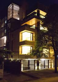 Design House Online Free India Trend Decoration Designer Houses In South Africa Lavish Furniture