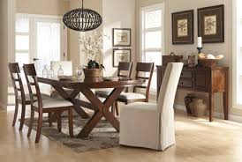 dining room table sets ashley furniture dining table ashley furniture fancy room tables farmhouse in and
