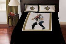new orleans saints saintspins on pinterest