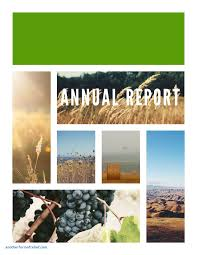 wrap up report template wrap up report template new free annual report templates