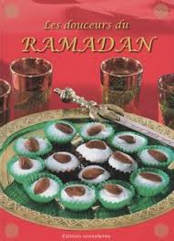 de cuisine ramadan makrout menkouche http mytaste fr r makrout menkouche