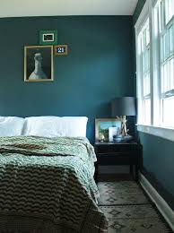 95 best color images on pinterest bedroom paint colors formal