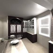 kitchen bathroom 360 panorama 2020spaces com