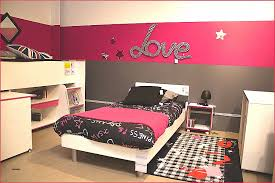 fly chambre fille chambre rangement dans chambre hd wallpaper images
