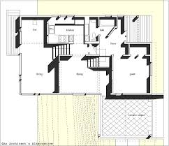 great house plans modern house plans by gregory la vardera architect november 2004