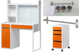 Small Craft Desk Ideas For A Small Craft Space At Home With Vallee